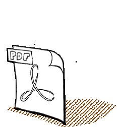 Překlady<br />PDF