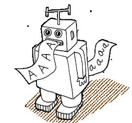 automatické<br />překlady<br />& korektury